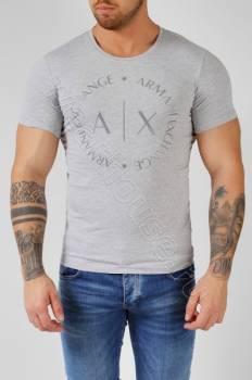 abc20fc2bfbb Недорогие реплики (копии) брендовой мужской одежды по низким ценам в ...